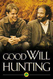 Good Will Hunting 5 Inspirational Movies That Every Student Must Watch