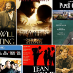 5 Inspirational Movies That Every Student Must Watch