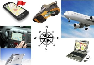 12 Interesting GPS Facts You Never Knew About