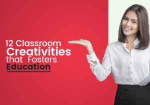 classroom activities foster education featured image