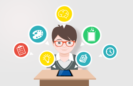 <img src='http://www.edsys.in/wp-content/uploads/8-Benefits-of-Using-Apps-in-Education-final-540x350.png' title='8 Benefits of Using Apps in Education final' alt='' />