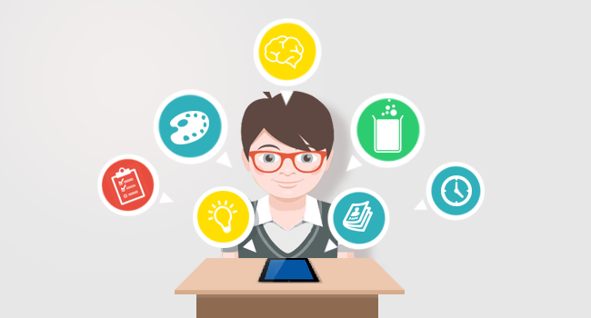 8 Benefits of Using Apps in Education final