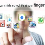 8 Things you need to know about School App Today!
