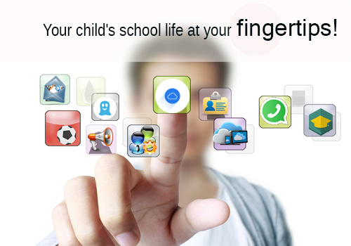 8 Things you need to know about School App Today