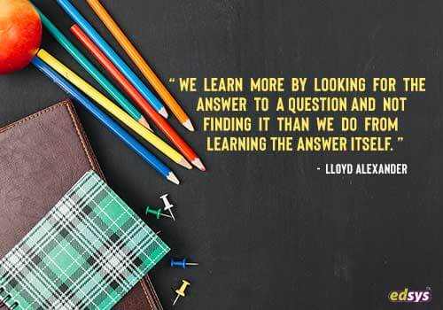 quotes for students