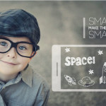 10 Smart Apps for Preschoolers with Special Needs