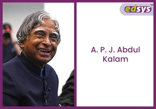 A.-P.-J.-Abdul-Kalam