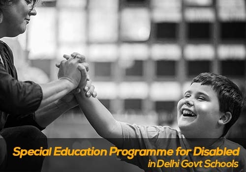 <img src='http://www.edsys.in/wp-content/uploads/AAP-Government-to-Favour-Individualized-Education-Programme-for.jpg' title='AAP Government to Favour Individualized Education Programme for Disabled Students in Delhi Govt Schools' alt='' />