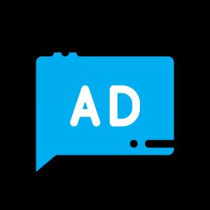 Advertisements - youtube vimeo education content
