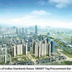 Bureau of Indian Standards Raises 'SMART' Tag Procurement Bar for Cities
