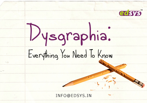 Dysgraphia--Everything-You-Need-To-Know