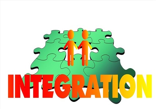 Easy Integration - Time Table Management Software