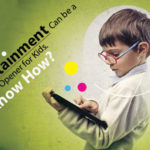 edutainment for kids featured image