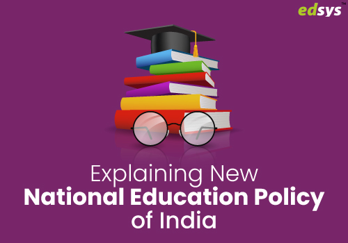 Explaining-New-National-Education-Policy-of-India-01