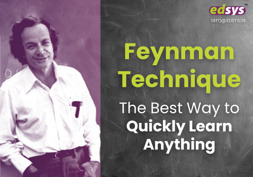 Feynman-Technique-The-Best-Way-to-Quickly-Learn-Anything