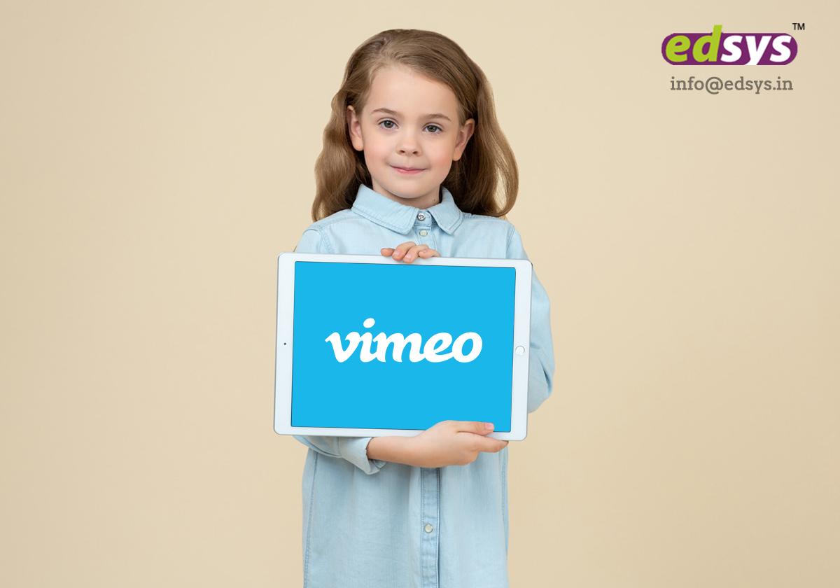 Google Meet for Education Vimeo