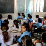 Government Officials, Officers to Send Their Children to Govt. Schools in Allahabad! Know Why