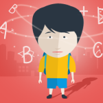 Grades and Students: Psychological Effects of Grades on Students