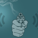 Gunshot Sensing technology Installed in a School for the First Time