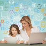 How School Apps are used to Engage Parents & Students