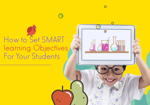 How-to-Set-SMART-learning-Objectives-For-Your-Students