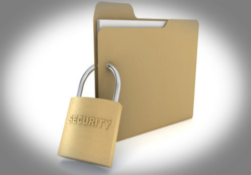 Increased Security And Confidentiality - Time Table Management Software