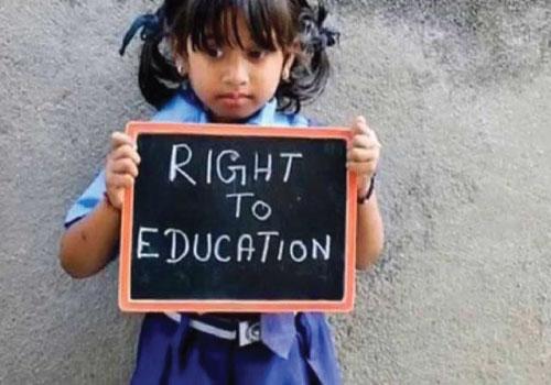 Indian Fisherman's Daughter Tops School Exams