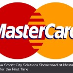 Innovative Smart City Solutions Showcased at Mastercard Pavilion for the First Time