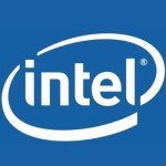 "Intel India, the Chip Making Giant to Contribute to the ""Digital India"" Initiative"