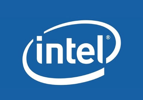 Intel India, the Chip Making Giant to Contribute to the Digital India Initiative
