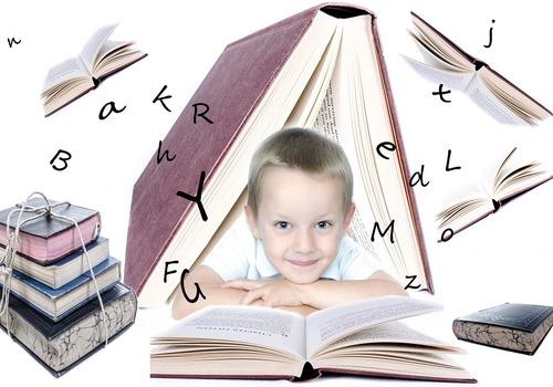 Introduce Lessons Like a Story - innovative ideas