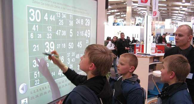 Ireland-Looks-Forward-to-Take-Advantage-of-Education-Technology