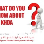 Know About KHDA