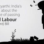 Kailash Satyarthi: Importance of Passing the Child Labour (Amendment) Bill