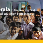 Kerala to Become the First Digital Education State in India