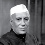 Legacy of Jawaharlal Nehru Erased – Parts of History Removed from Indian Textbooks
