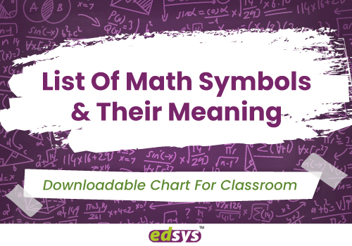 List-Of-Math-Symbols-&-Their-Meaning-01