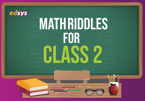 MATH-RIDDLE-FOR-CLASS-2