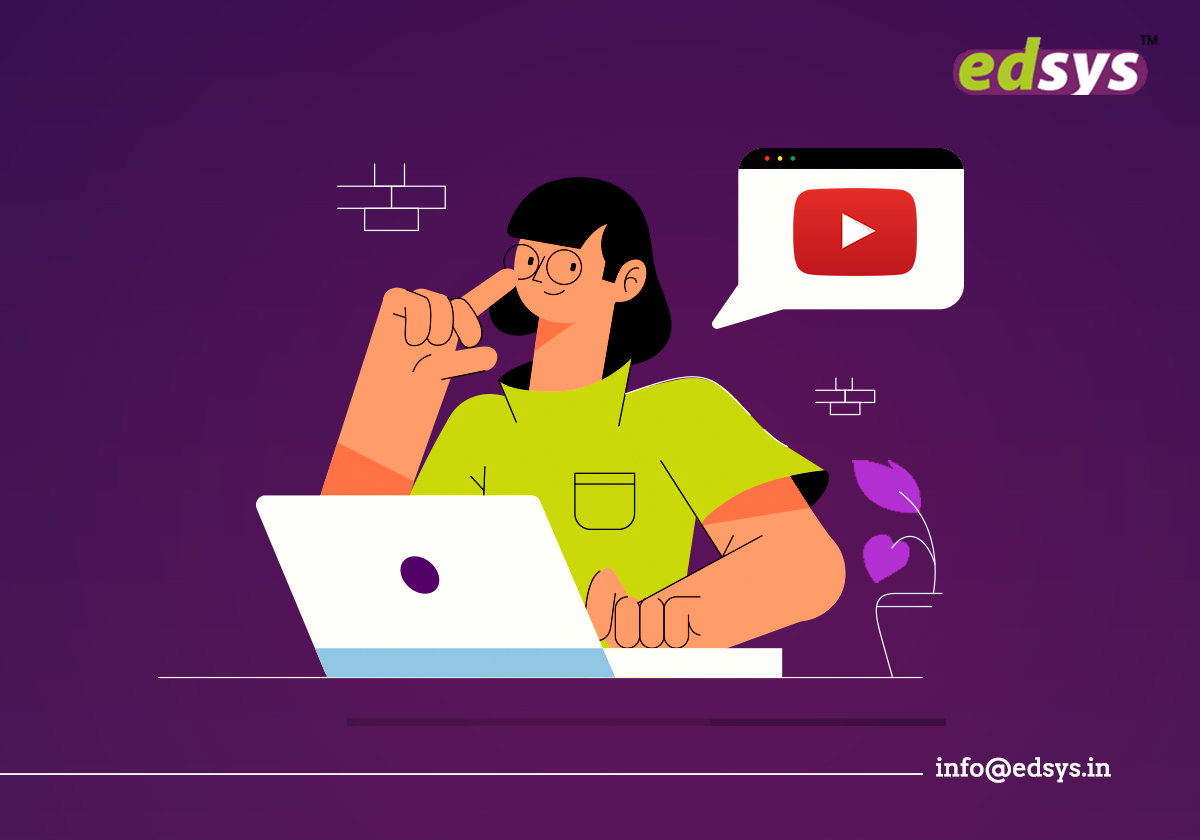 Microsoft Teams for Education_YouTube