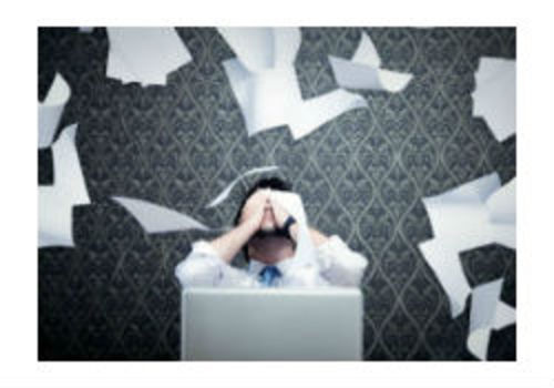 No more paperwork - Time Table Management Software