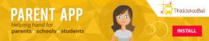 parent app trackschoolbus banner ad