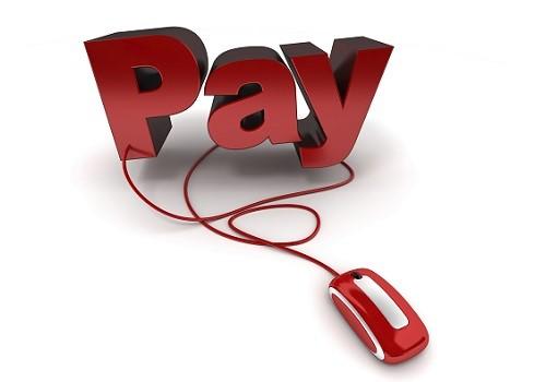 School Fee Payment Online