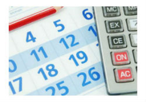 Preparation of pay scales made easy - Time Table Management Software
