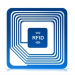 12 Awesome Applications Of RFID Technology