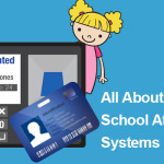 RFID School Attendance Systems