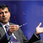 Raghuram Rajan, IMF's Youngest-Ever Chief Economist, Asks for New Models in Technology for Fixing India's Education System