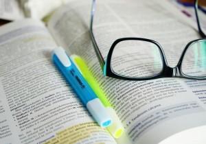 Refer Books On Creativity - innovative ideas