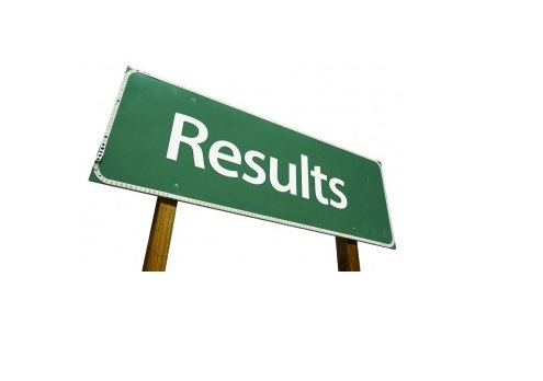 Results - Parents module