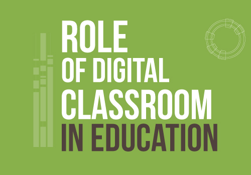 <img src='http://www.edsys.in/wp-content/uploads/Role-of-Digital-Classroom-in-Education_featured-image.jpg' title='Role of Digital Classroom in Education' alt='Role of Digital Classroom in Education' />