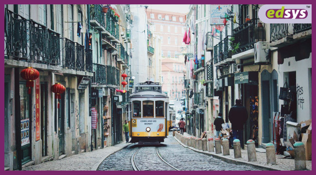 Rossio,-Lisbon,-Portugal